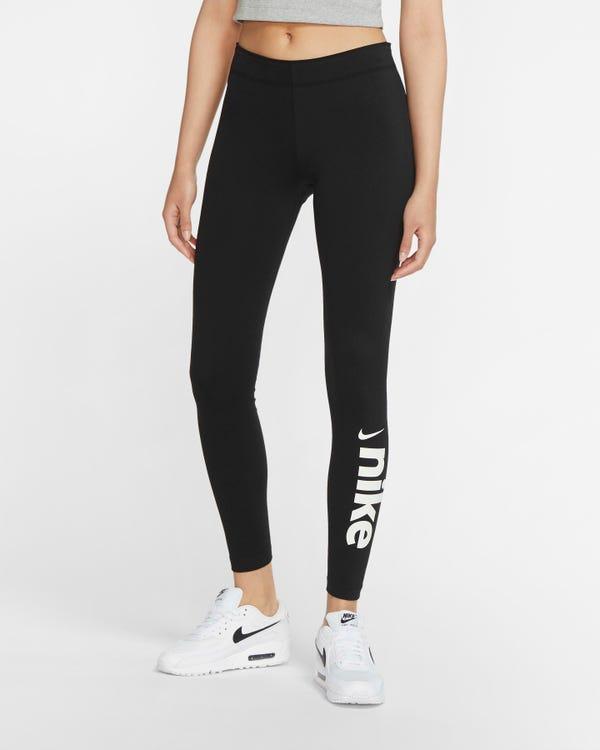 Women's Leggings Nike Sportswear