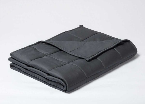 Sheex Calm + Cool Weighted Blanket