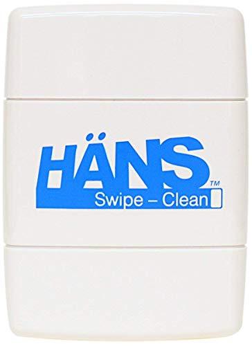 HÄNS Swipe - Clean