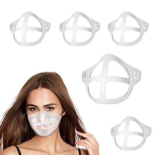 Microbird Face Mask Bracket -