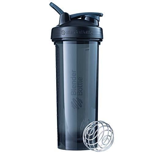 BlenderBottle Shaker Bottle Pro Series