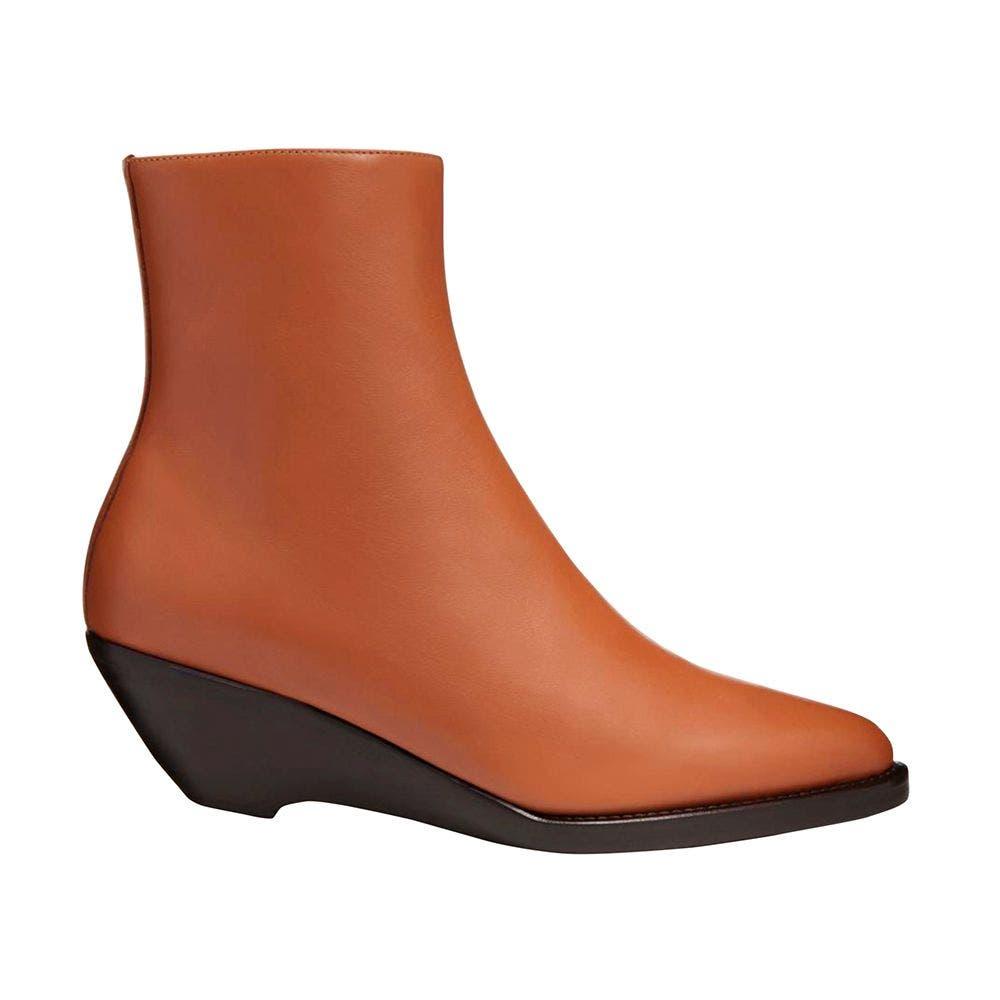 Myra Boot