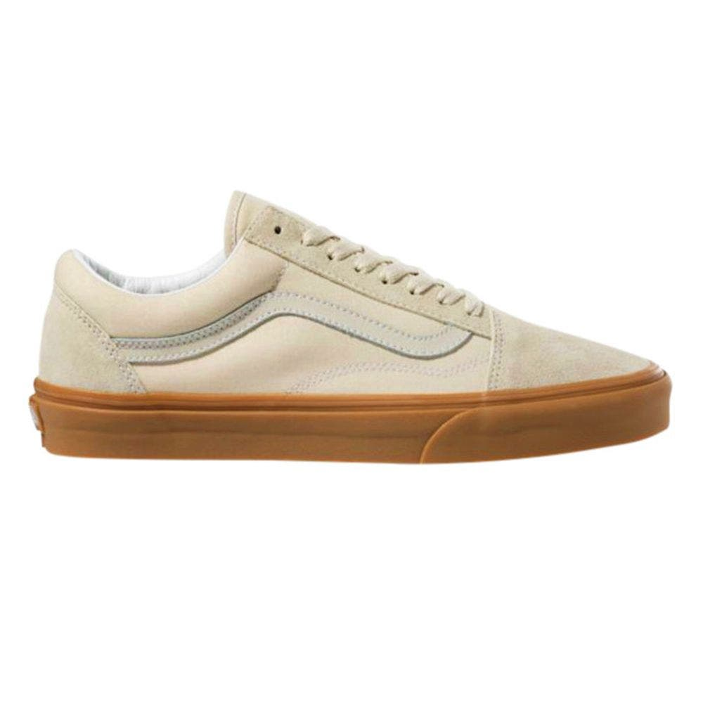 Gum Old Skool