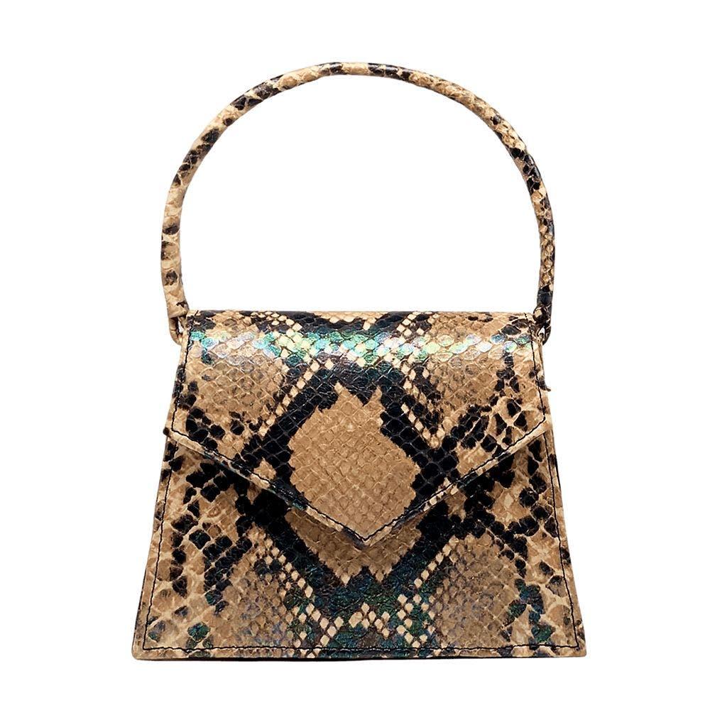 Zaza Bag
