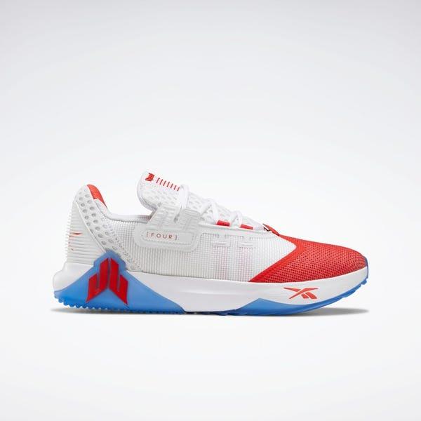 JJ IV Men's Training Shoes