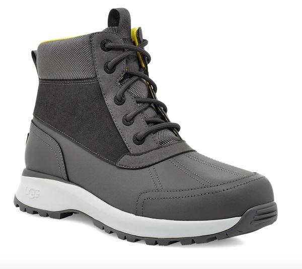 Emmett Waterproof Snow Boot