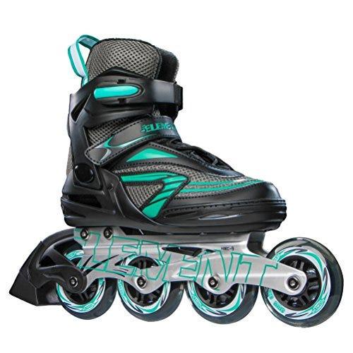5th Element Stella Recreational Inline Skates