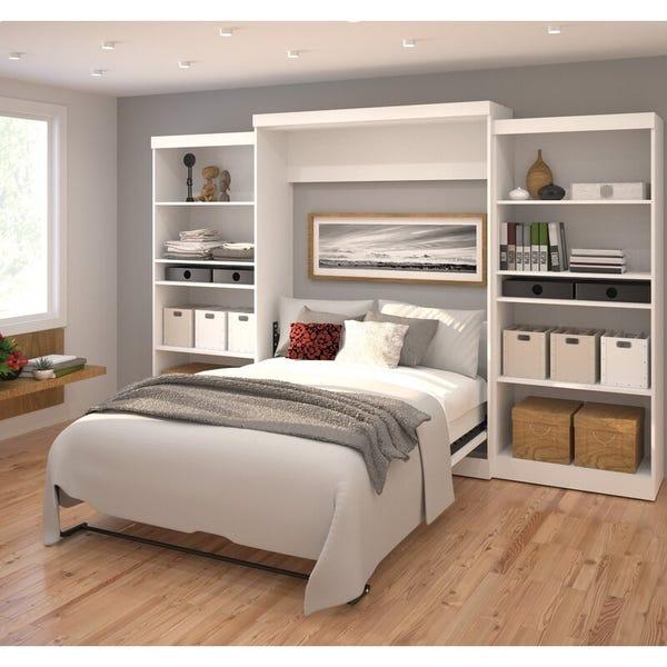 Chudleigh Murphy Bed
