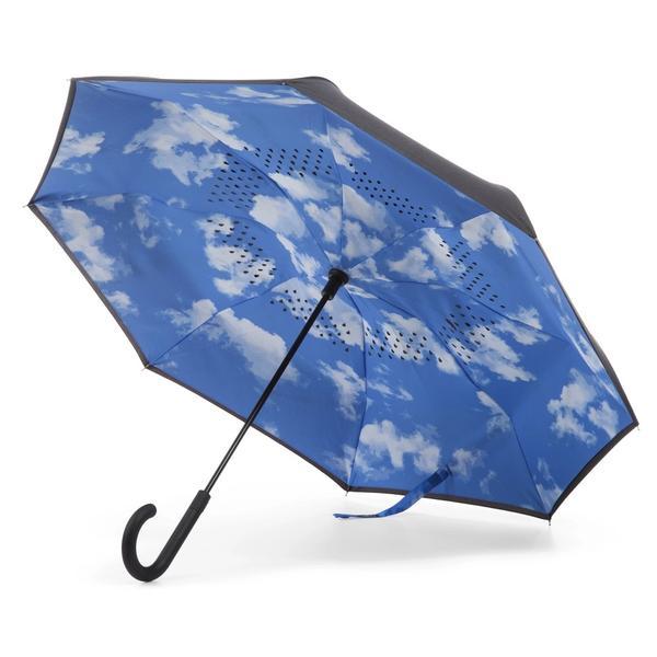 InBrella Reverse Close Umbrella