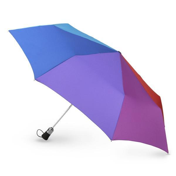 Auto Open/Close Golf Size Umbrella