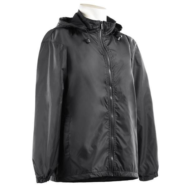 Men's Three Season Storm Jacket