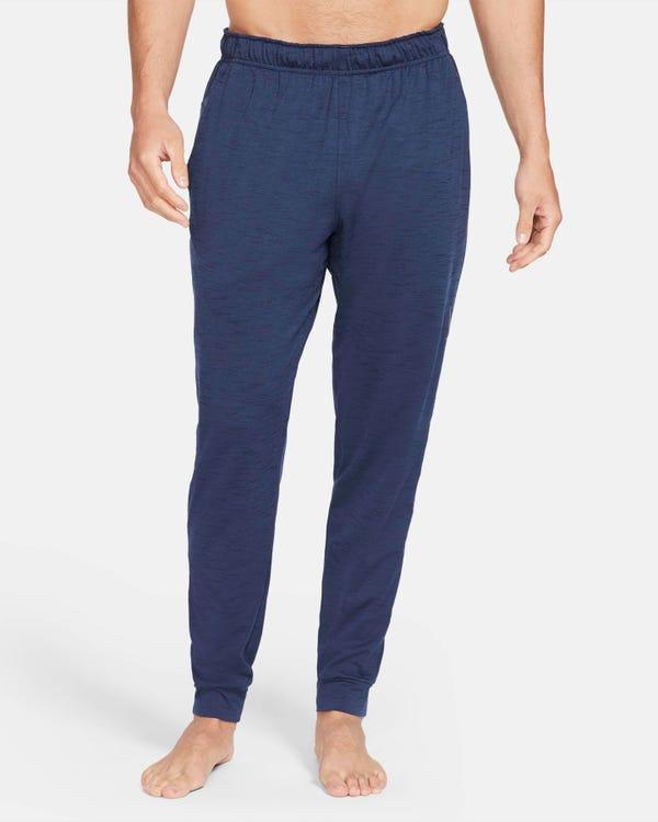 Men's Pants Nike Yoga Dri-FIT