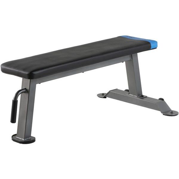 ProForm Carbon Strength Flat Weight Bench