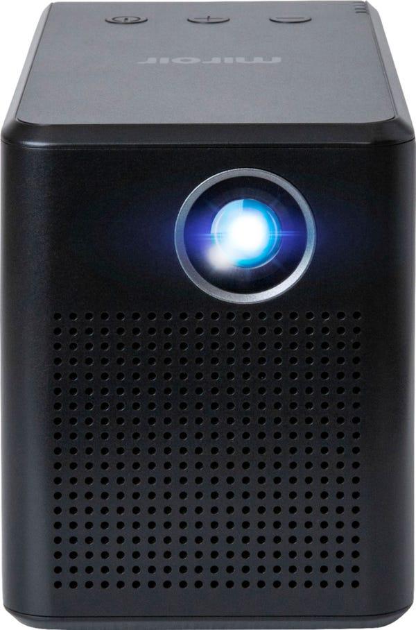 Surge Series SYNQ 720p DLP Mini Projector