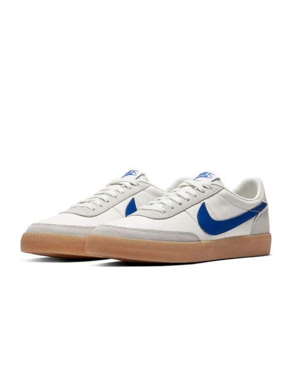 Men's Shoe Nike Killshot 2 Leather