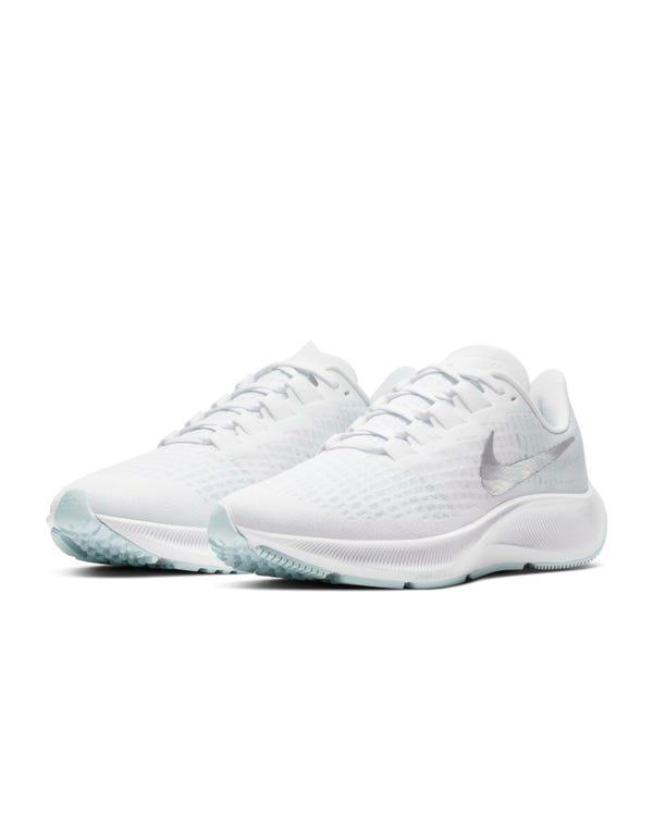 Women's Running Shoe Nike Air Zoom Pegasus 37 [width : Regular]