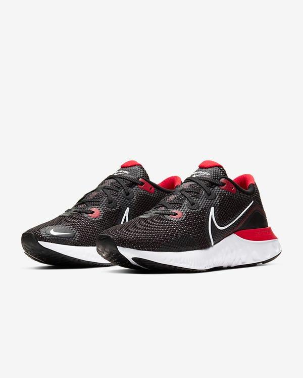 Men's Running Shoe Nike Renew Run