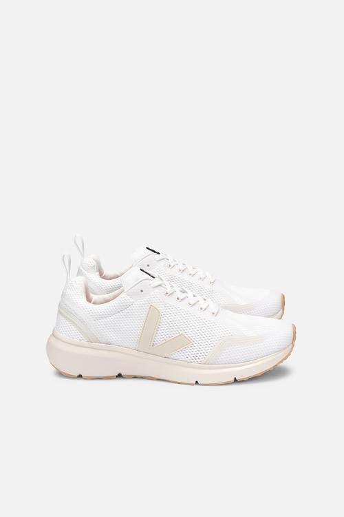 Condor 2 Running Shoe
