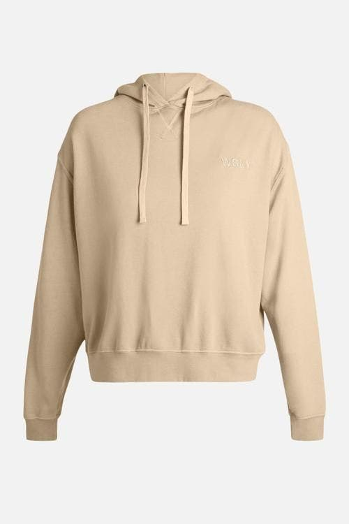 The Ecosoft Classic Hoodie