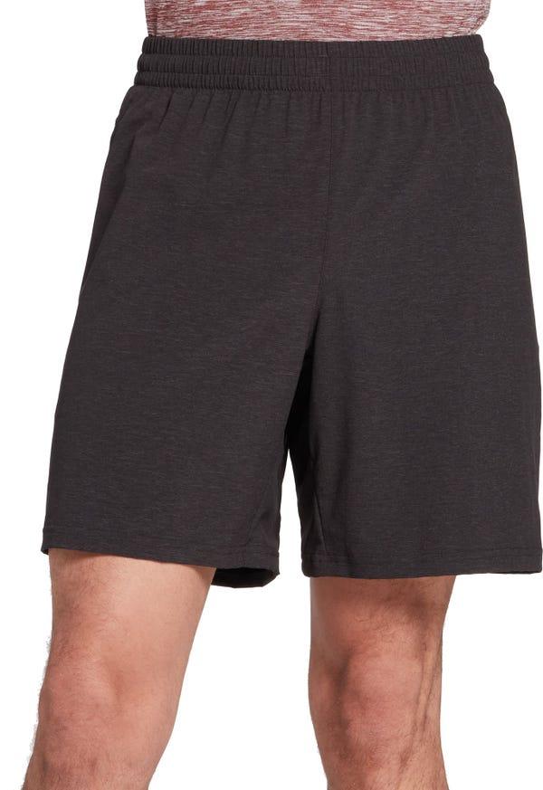 VRST Men's 8'' Woven Shorts