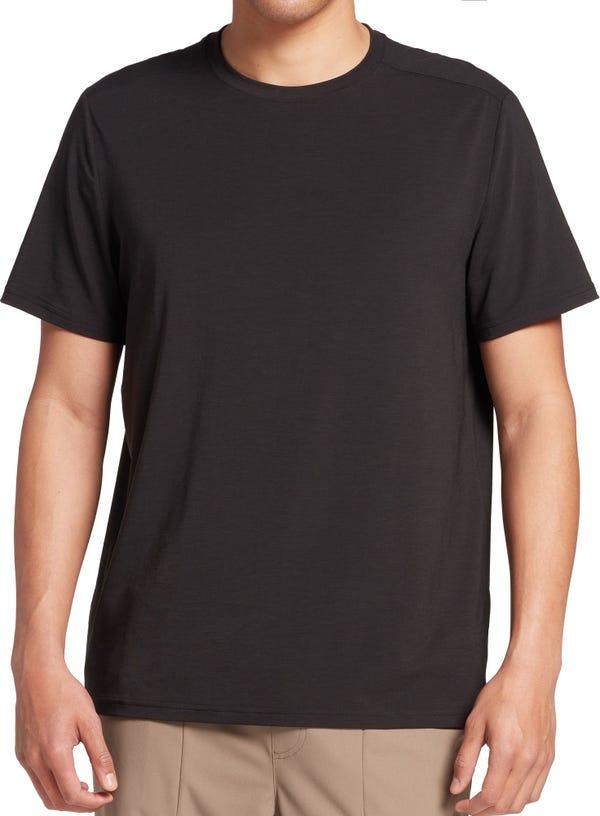VRST Men's Core T-Shirt