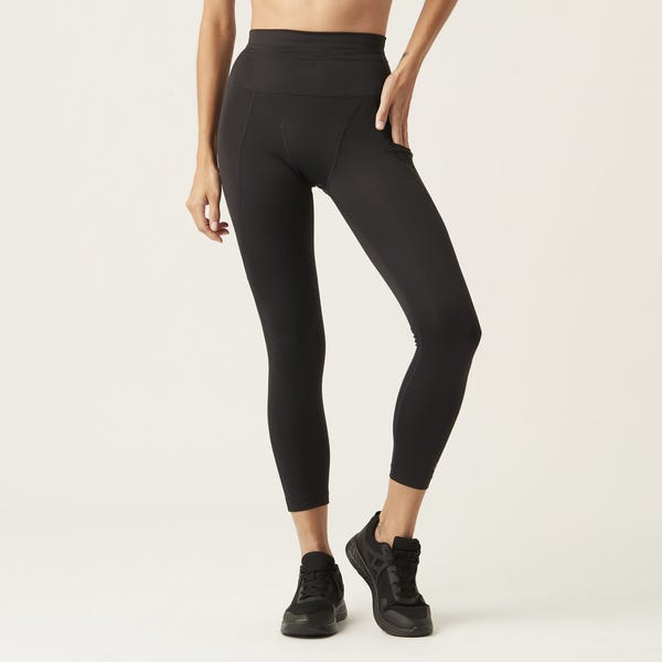 7/8 Recycled Active Legging