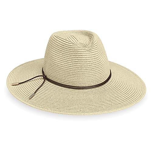 Montecito Sun Hat UPF 50+