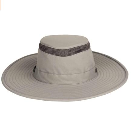 AIRFLO Sun Hat