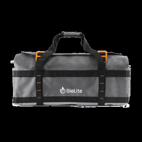 FirePit Carry Bag