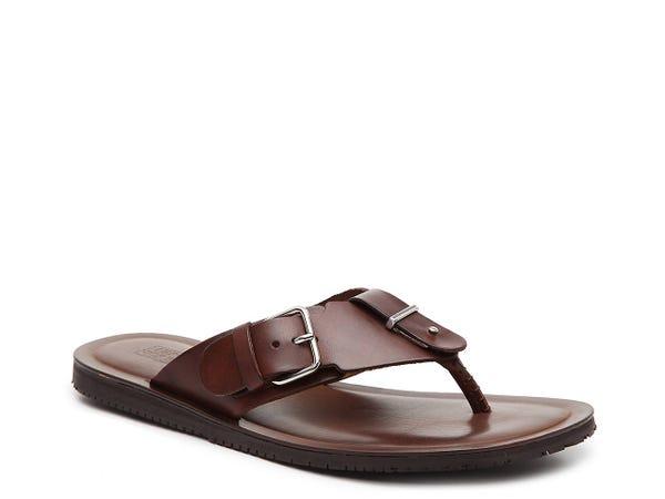 7234 Sandal