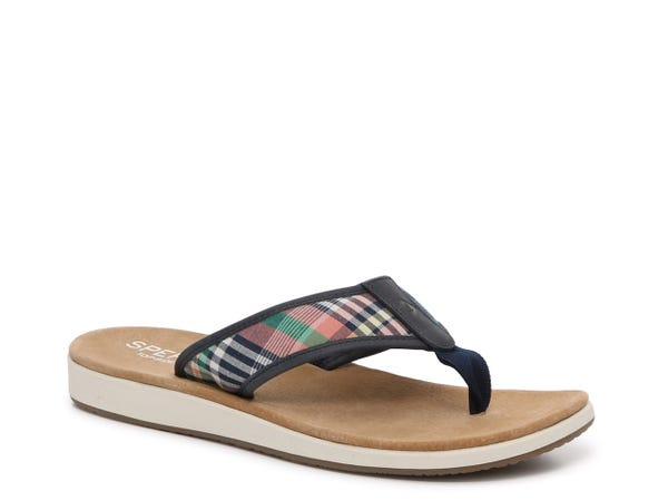 Bayside Sandal