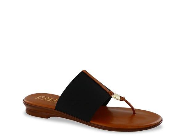 Asher Sandal