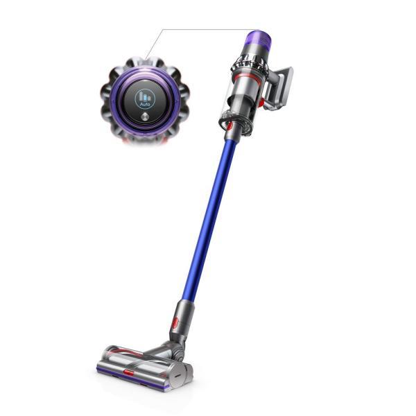 V11 Torque Drive Cordless Stick Vacuum Cleaner