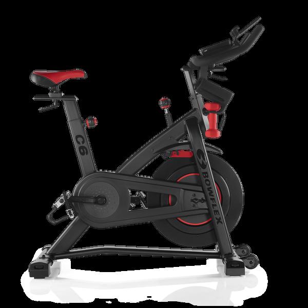 C6 Indoor Exercise Bike