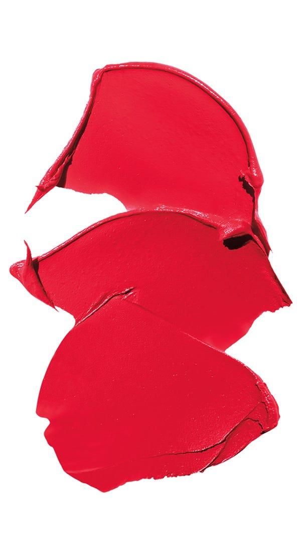 Super Lustrous The Luscious Mattes Lipstick