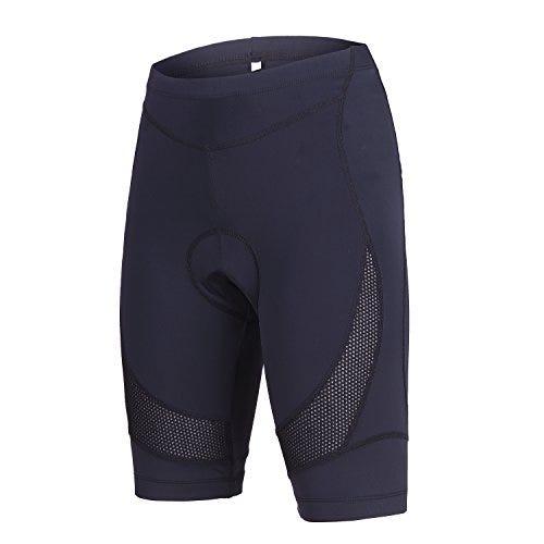 beroy Cycling Women's Shorts
