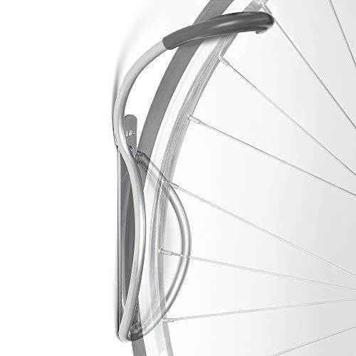 Delta Cycle Leonardo Da Vinci Single Bike Wall Mount Rack