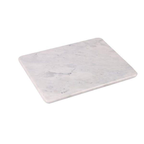 Marble Multi-Purpose Pastry Board