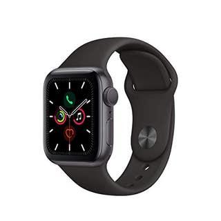 Apple Watch Series 5 (GPS, 40MM)