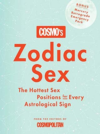 Your Post-Vax Summer Plans, by Zodiac Sign