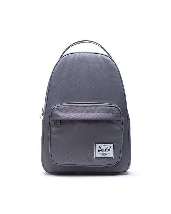 Miller Backpack