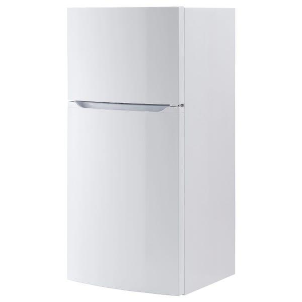 LAGAN Top-freezer refrigerator