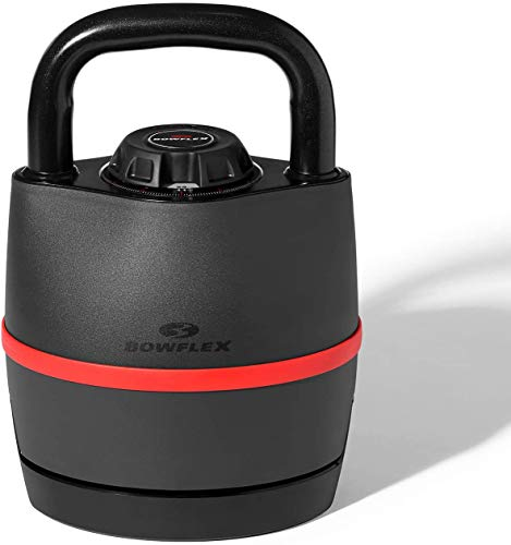 Bowflex 840 SelectTech Kettlebell