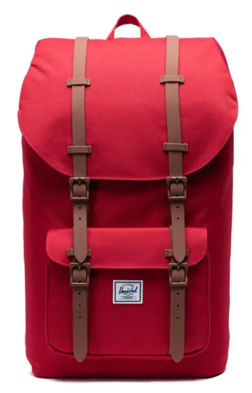 Medium Little America - Mid Volume Backpack