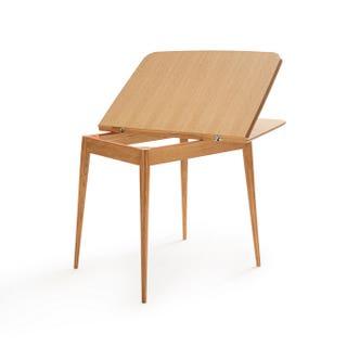 Table de salle à manger extensible Aylin, La Redoute, 325 €