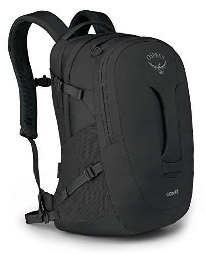 Osprey Comet Laptop Backpack