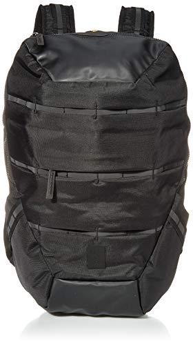 Chrome Industries Vigil Backpack - Black