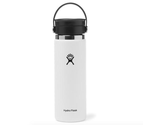 Coffee with Flex Sip Lid - 20 fl. oz.