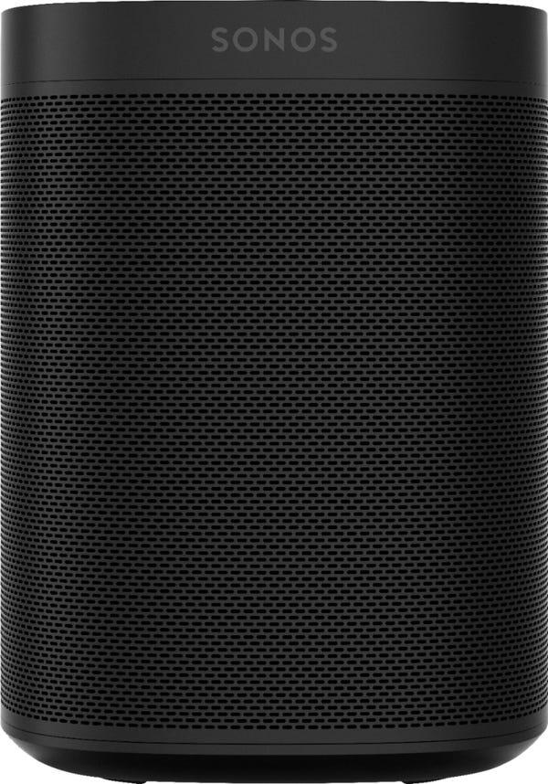 Sonos - One SL Wireless Smart Speaker