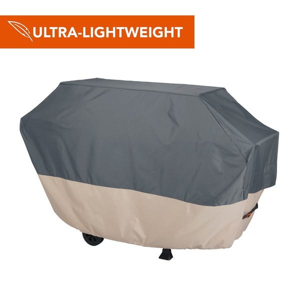 6-Burner Grill Cover